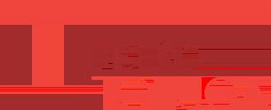 diseño-toluca-logo