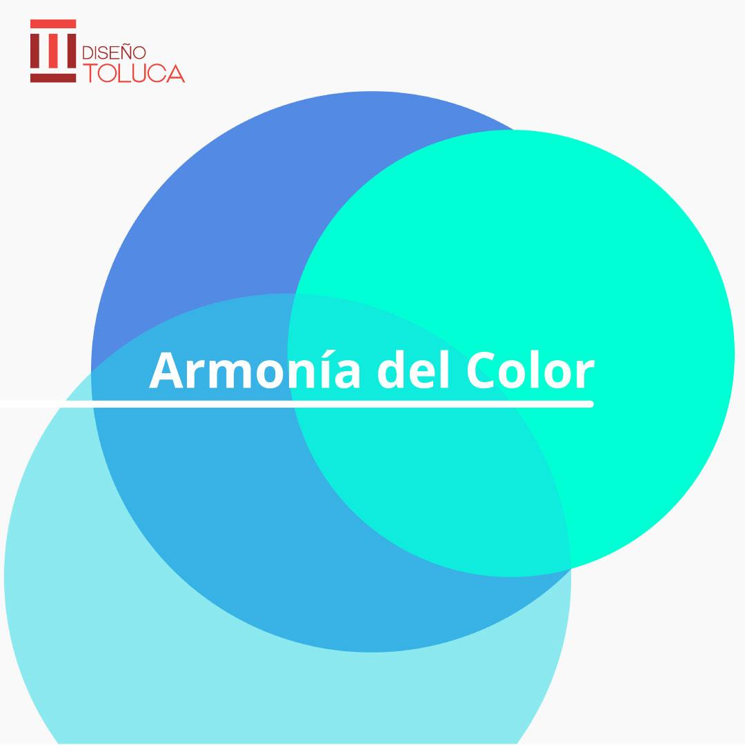 armonía-del-color