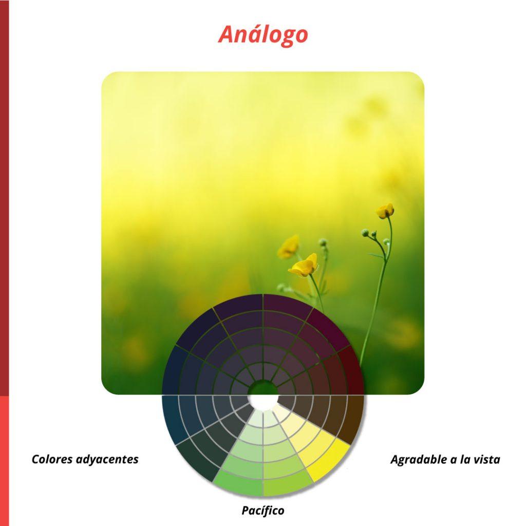 colores-analogos