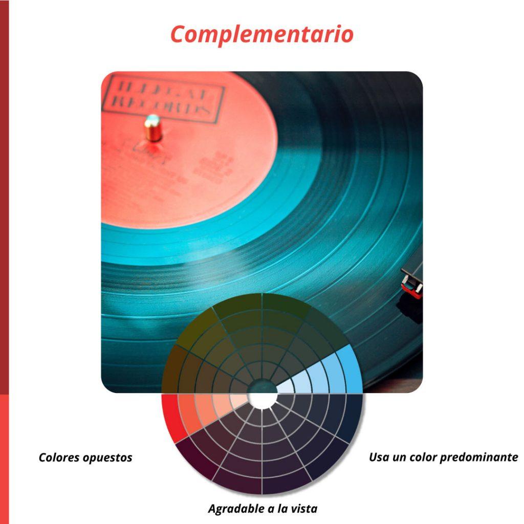 colores-complementario