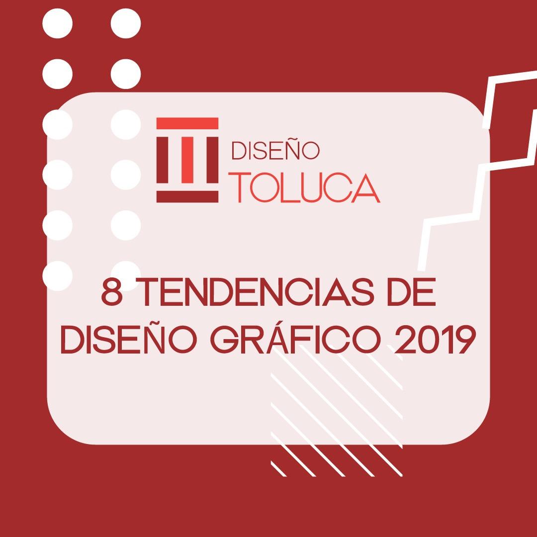 8-tendencias-de-diseño-grafico-2019