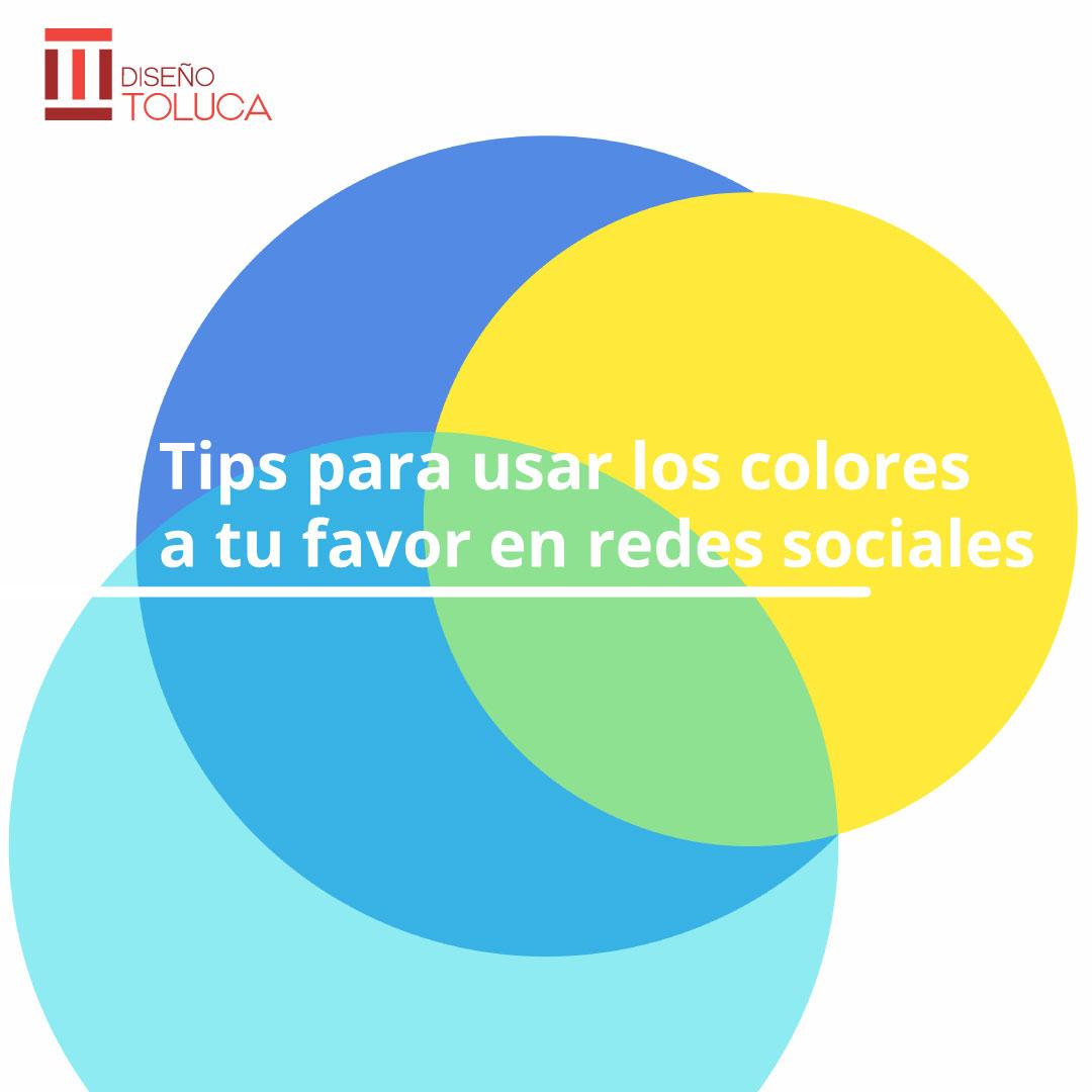 tips-para-usar-los-colores-en-redes-sociales