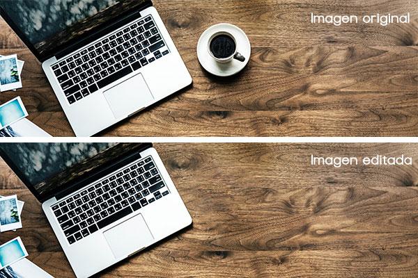 eliminar-objetos-en-photoshop