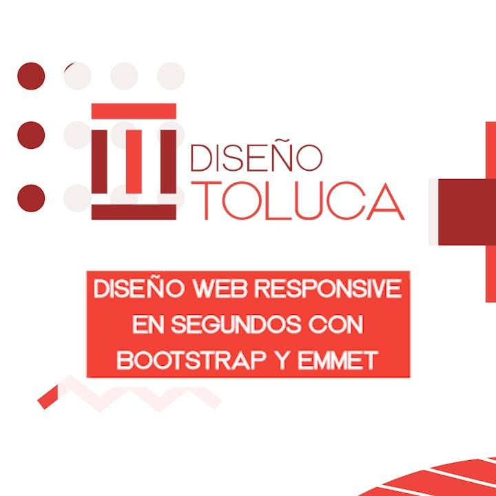 diseño-web-responsive-bootstrap-emmet