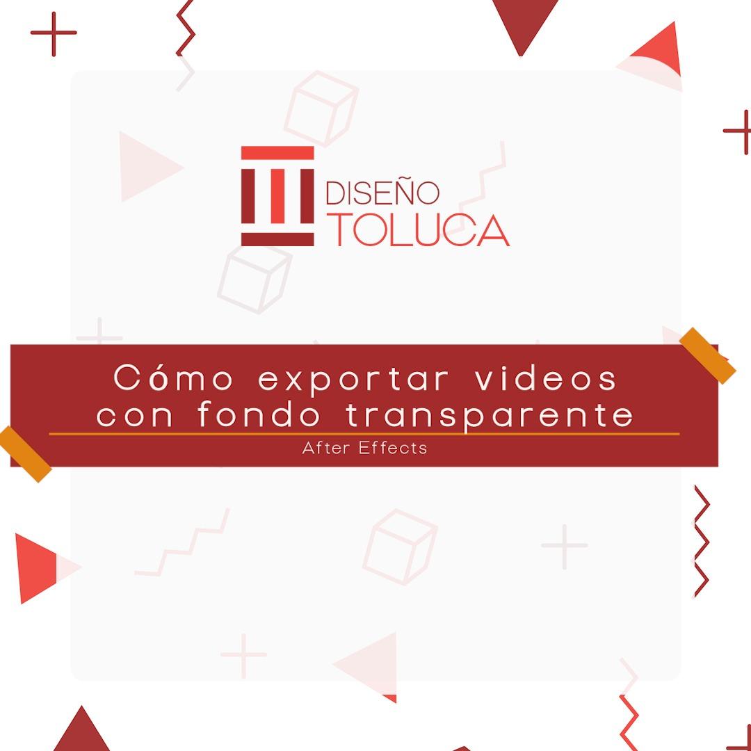 exportar-videos-fondo-transparente